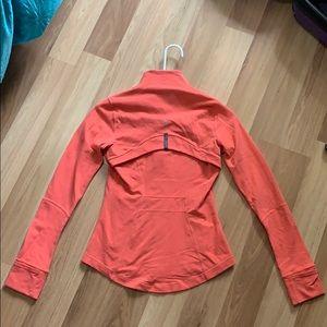 lululemon athletica Tops - lulu lemon define jacket